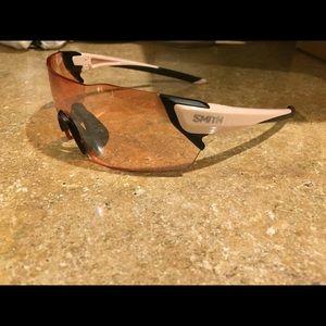 SMITH Attack MTB glasses